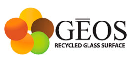 recycle-fabricant-geos