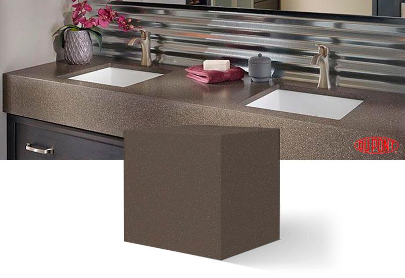 Comptoirs de surface solide comptoir st denis - Le comptoir des grandes marques ...