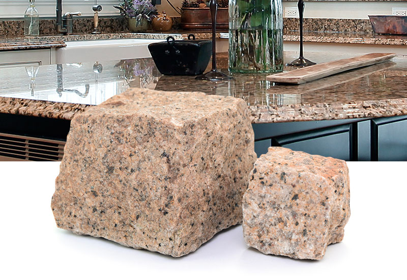Comptoirs en marbre et granit comptoir st denis - Comptoir en granite prix ...